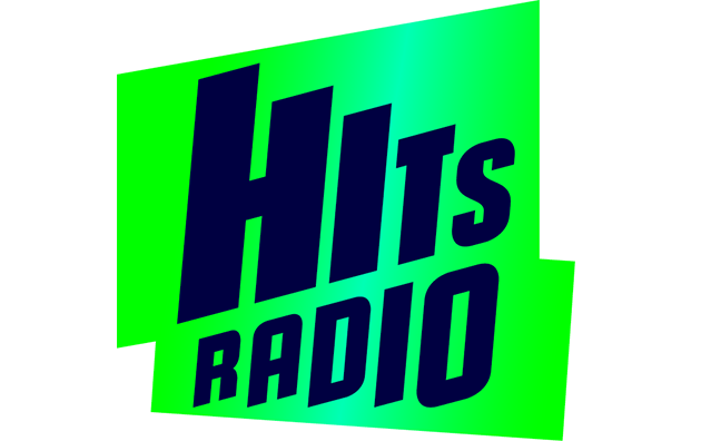 Bauer Media announces new digital station, Hits Radio