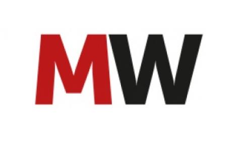 Music & Artist Management Assistant Role | Jobs | Music Week