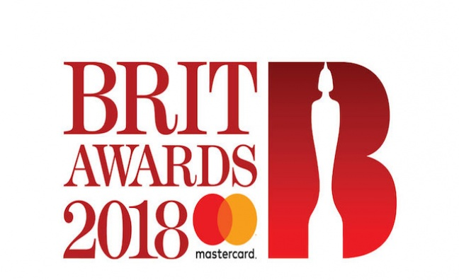 BRIT Awards to stream live on YouTube for fifth consecutive year