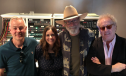 'They trust my vision': Rumer signs to Cooking Vinyl for special Nashville album project
