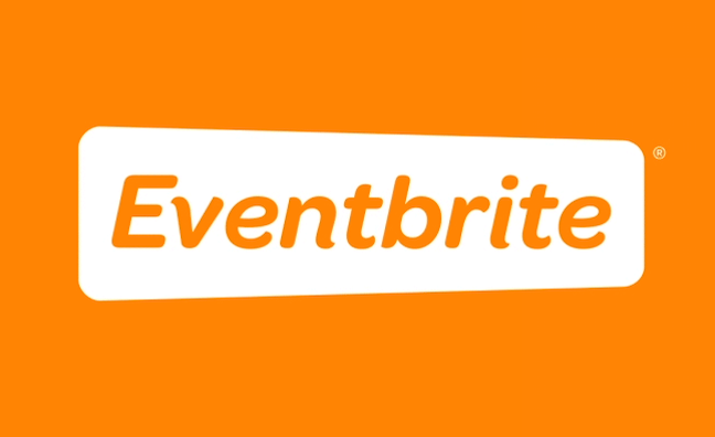 Eventbrite bolsters executive team