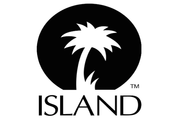 Island Records launches new urban division