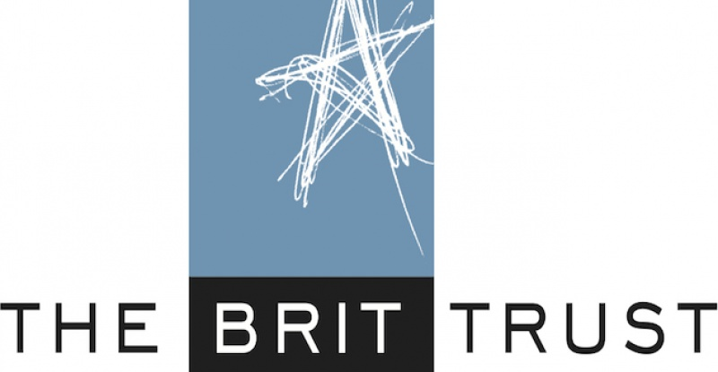 A matter of trust: The legacy of the BRIT Trust