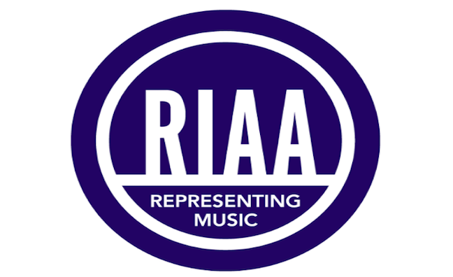 'Nowhere near': RIAA responds to Lyor Cohen's claim on YouTube streaming rate
