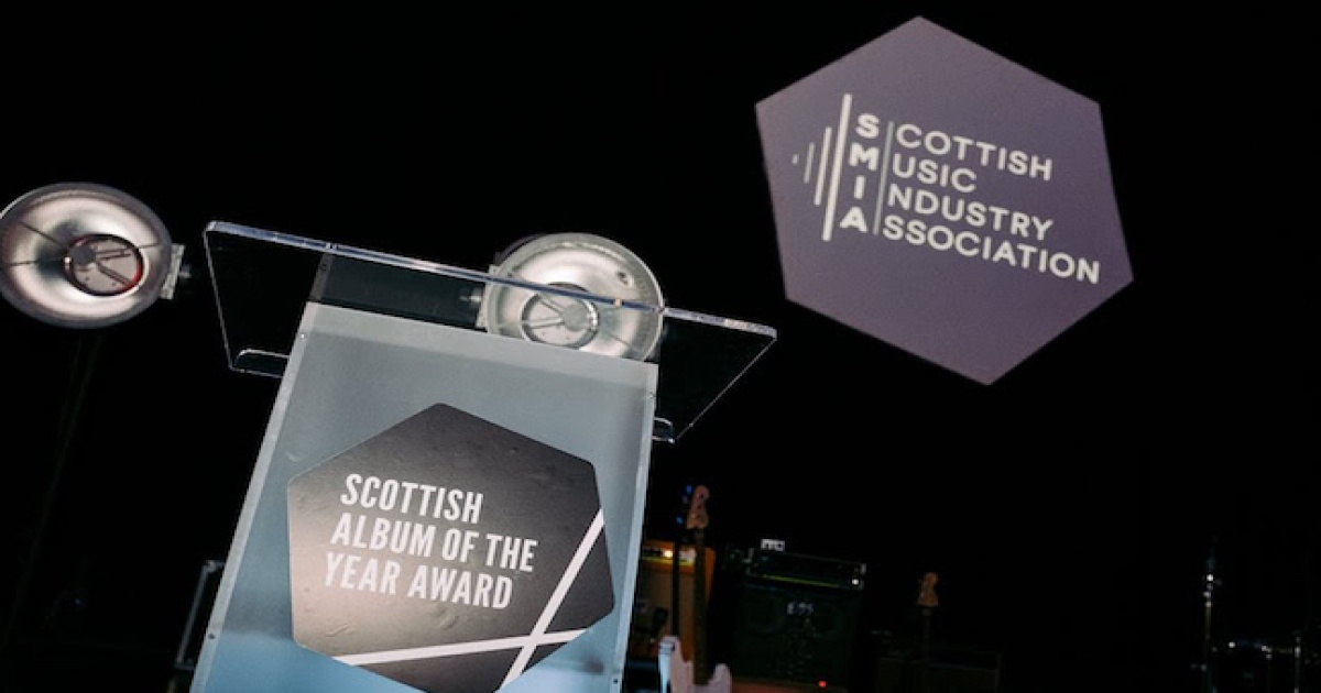 DF Concerts, Sneaky Pete's among Scottish Music Industry Association board appointments