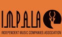 'These figures drive home the negative impact': IMPALA steps up opposition to Sony's EMI acquisition