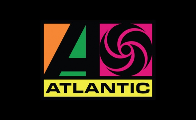 'It's been a labour of love': Atlantic Records launches podcasts