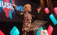 Money talks: Music Week Awards announce brand new accountancy category