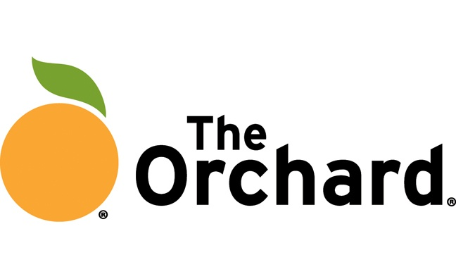 The Orchard signs distribution deal with SPV