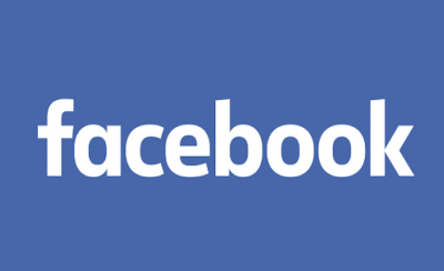 Facebook set to step up its music industry activities