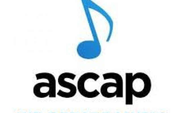 ASCAP collections exceed $1bn for the second year in a row