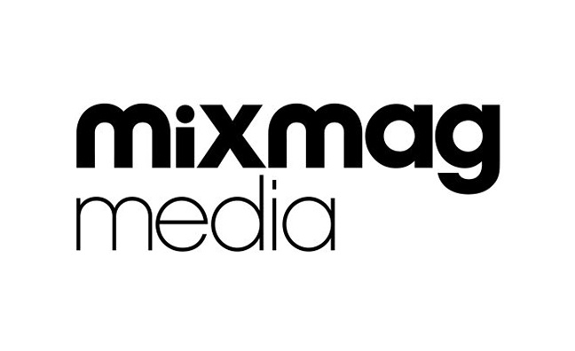 Mixmag CEO planning big changes for Kerrang!