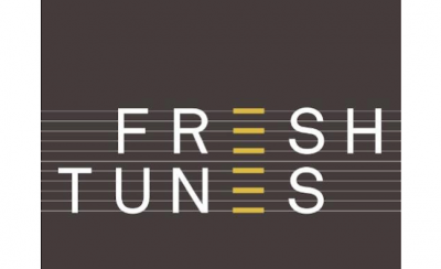FreshTunes unveils free digital distribution service for indie acts