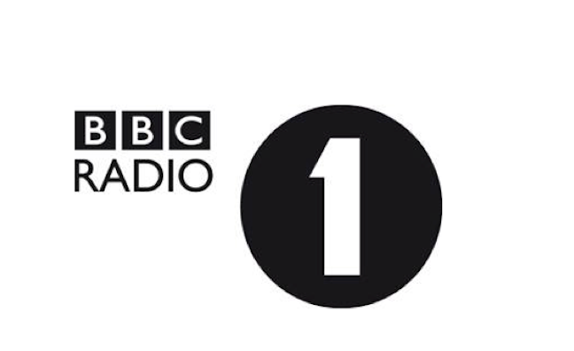 BBC Radio 1 and 1Xtra teams restructured with newly created editor roles