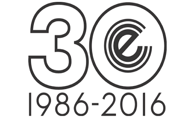 Expansion Records celebrates 30th anniversary with live showcase