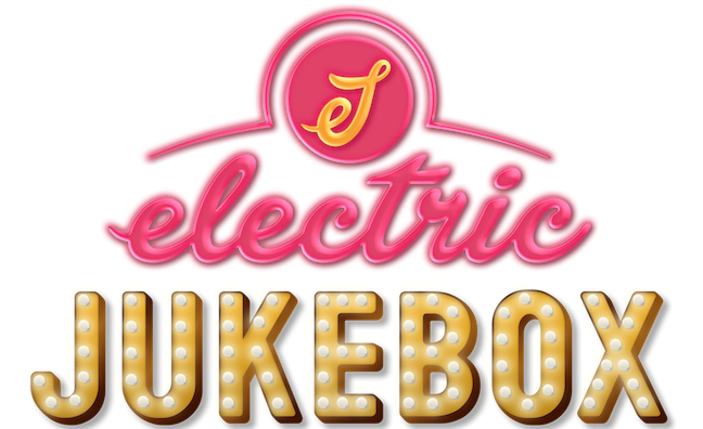 UK streaming platform Electric Jukebox launches today