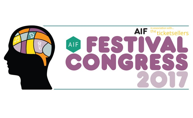 The reverse Glastonbury effect, crisis management and Instagram marketing: what we learned from the 2017 AIF Festival Congress