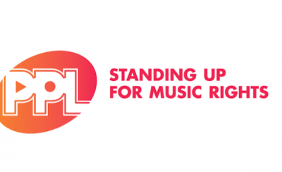 PPL to invest £200K per year in new artists as part of PRS For Music Foundation partnership