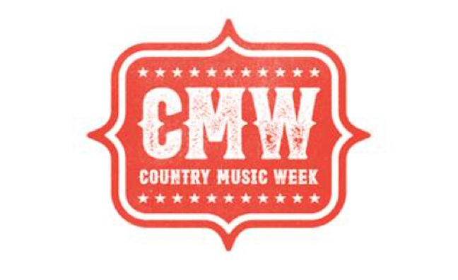 C2C organisers announce Country Music Week gig series