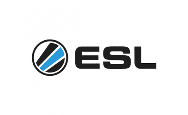 'The JV is a win-win for everyone': UMG launches label with esports giant ESL