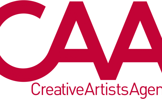 CAA teams with CMC Capital Partners to form CAA China