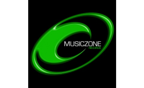 Musiczone records Group wait your demo song