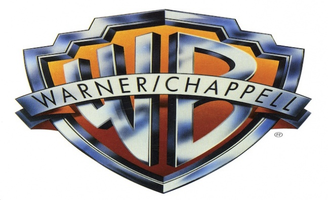 Andy Partridge signs worldwide deal with Warner/Chappell