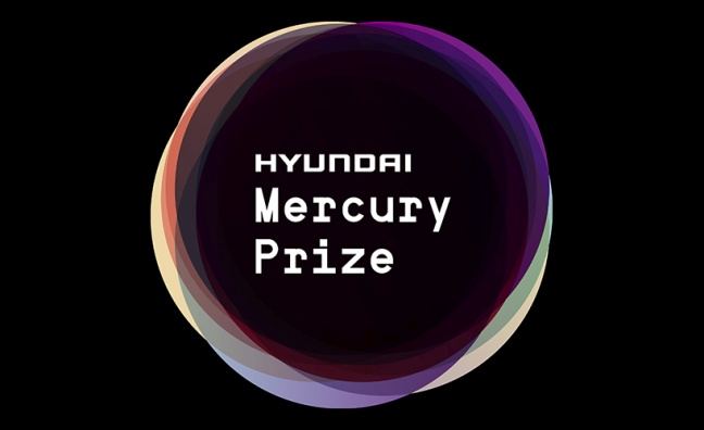 Image result for hyundai mercury prize