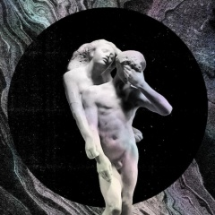 Official Charts Analysis: Arcade Fire LP sells 45k to hit No.1