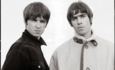 Will we ever see another band like Oasis?