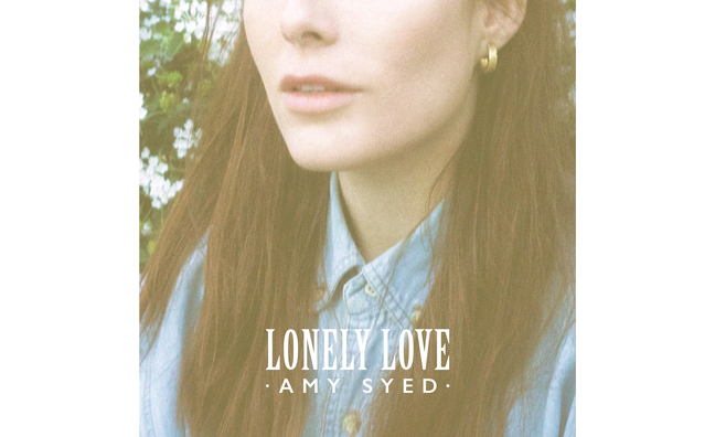 Music Week Presents: Amy Syed