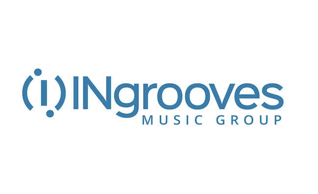 Ingrooves up for sale with $100m price tag
