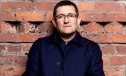 Pop idol: Paul Heaton's Last King Of Pop compilation goes gold