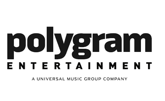 Universal Music Group relaunches Polygram Entertainment