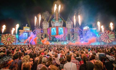 BoomTown Winter Gathering cancelled