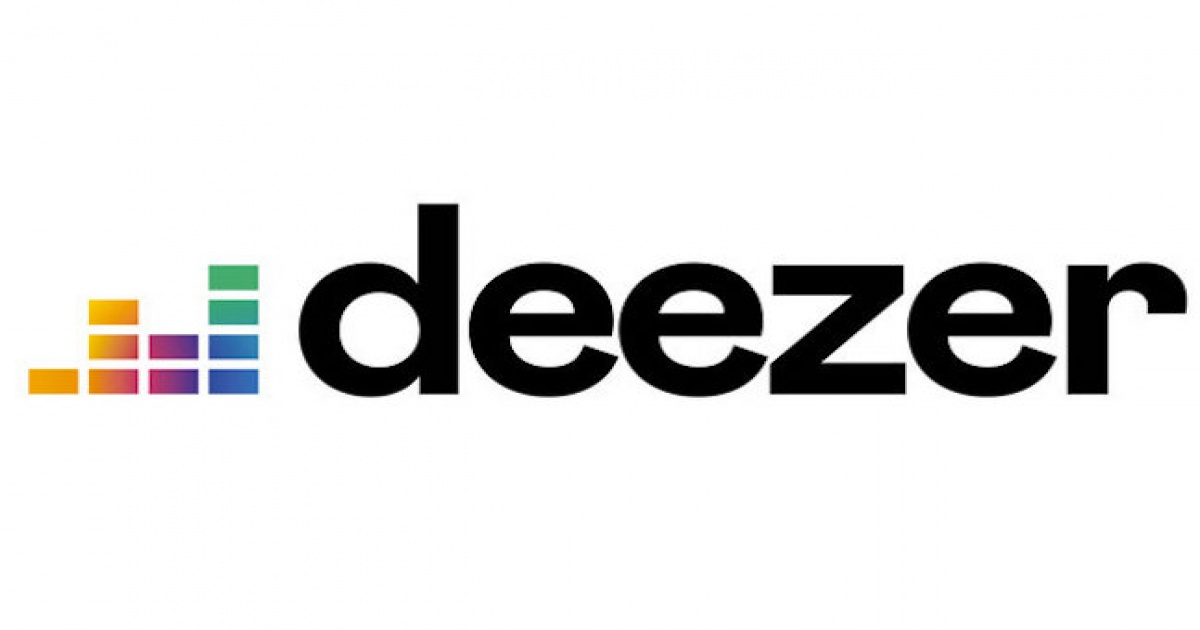 'The scene continues to thrive': Aitch and Stefflon Don named top rising rappers on Deezer