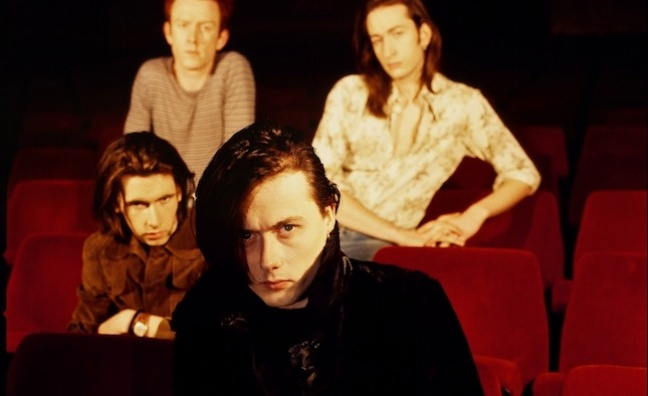 Suede mark 25th anniversary of debut with reissue