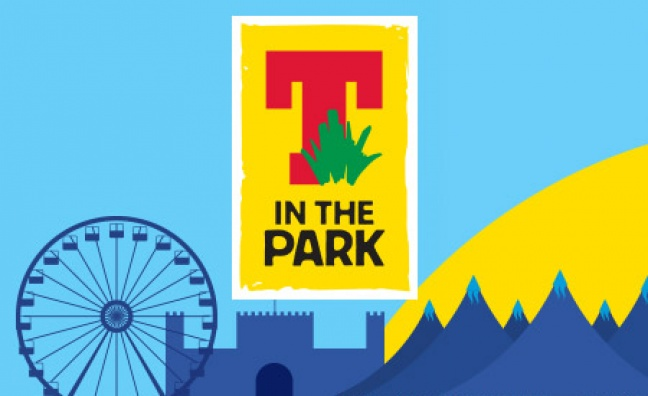 T break: is it the end for T In The Park?