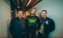 IE:Music recruit Neck Deep, As It Is and Frost Koffin to their roster to forge global footprint in rock