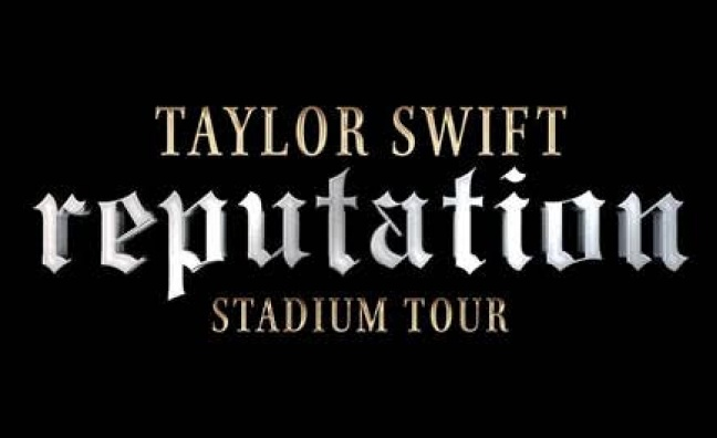 Netflix to broadcast Taylor Swift Reputation Tour documentary