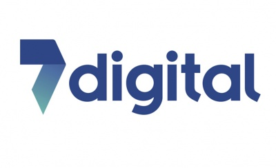 Playster partners with 7digital