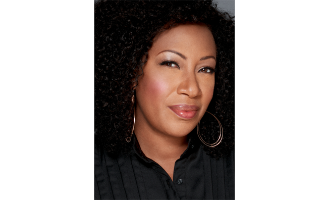 Carolyn Williams upped to EVP, marketing by RCA