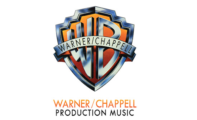 Warner/Chappell Production Music lands Intel Super Bowl ad