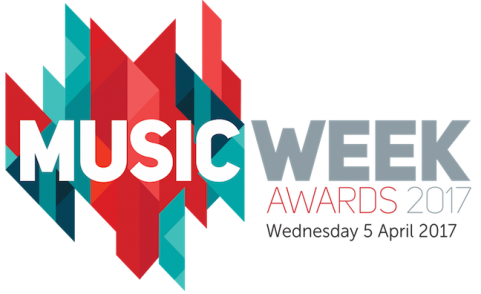Proper Music Group and MQA sign up for Music Week Awards sponsorship