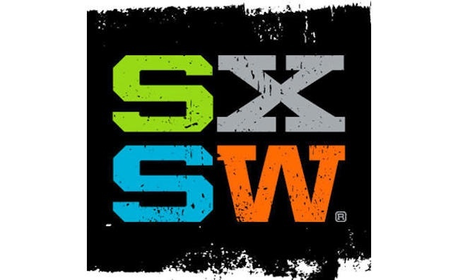 MU 'dismayed' at number of artist being turned away from US to perform at SXSW