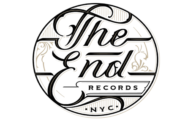 BMG acquires New York indie The End Records