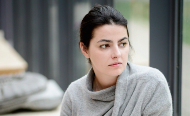 BBC Concert Orchestra appoints Dobrinka Tabakova new composer in residence