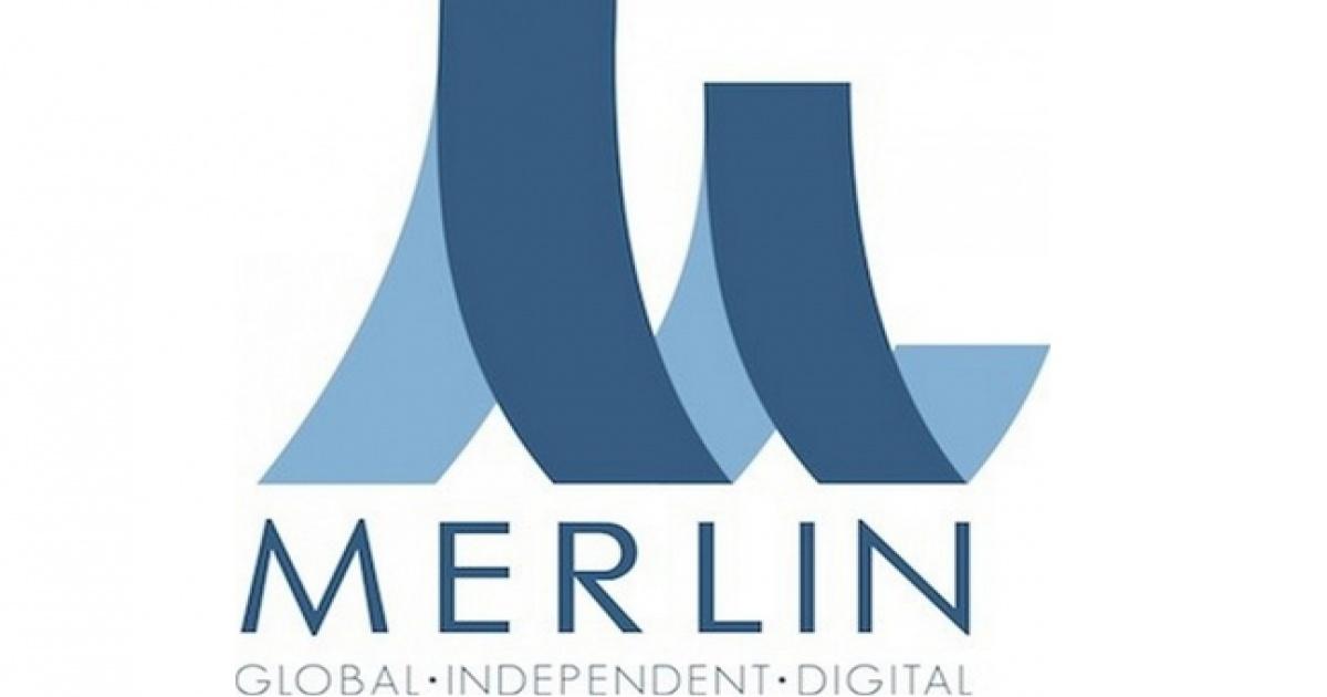 Merlin announced as Women In Music Awards sponsor