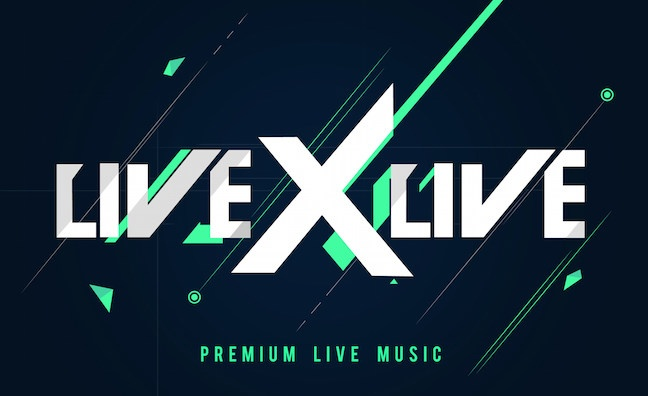 LiveXLive name Phil Quartararo as vice chairman