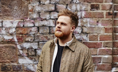 On The Radar: Tom Walker